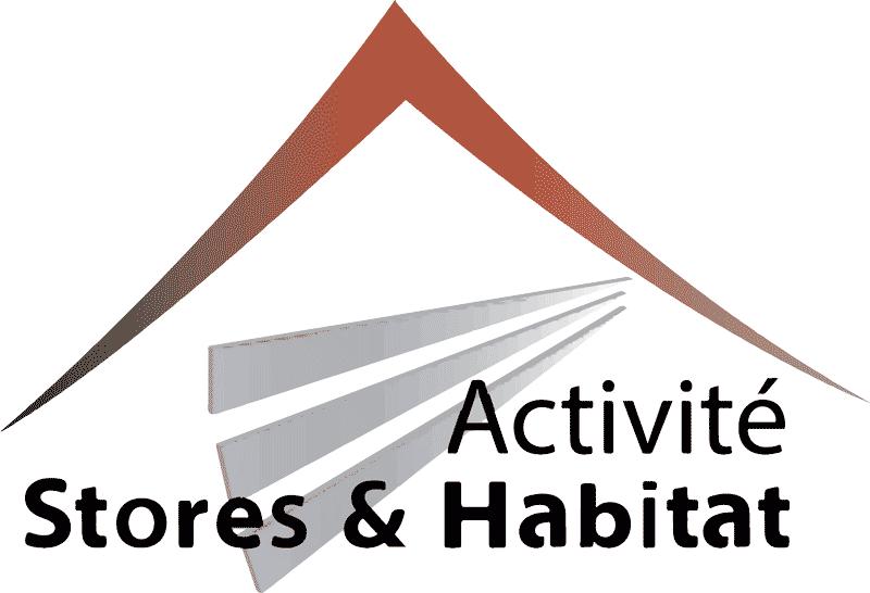 LOGO-activite-stores-habitat_800x546