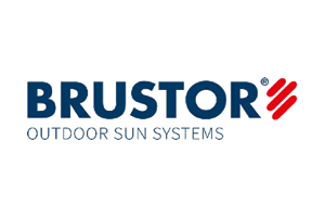 BRUSTOR-300x200