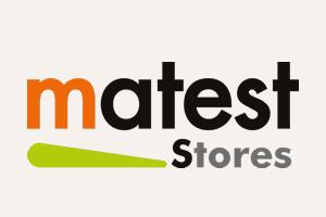 MATEST-STORES-300x200