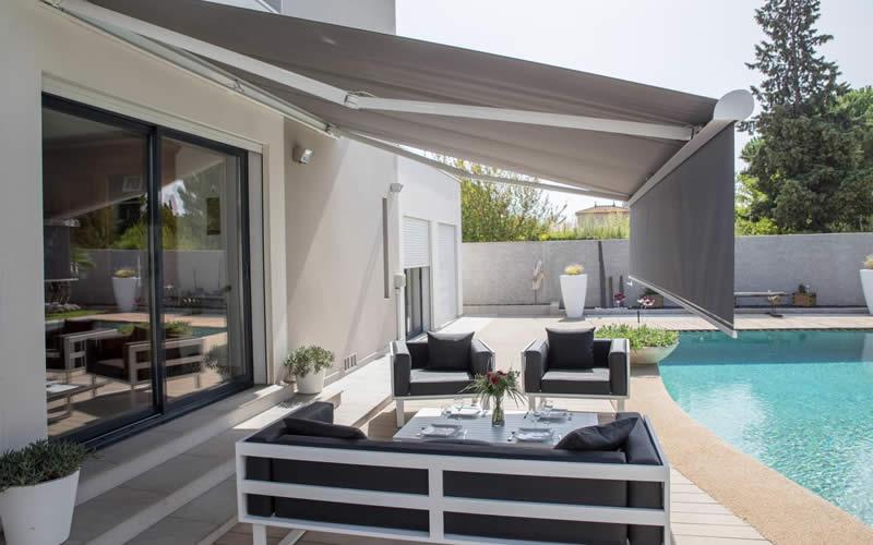 store-banne-terrasse-piscine-800x500-2