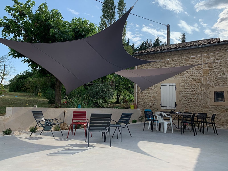 voile-d'ombrage-pour-terrasse