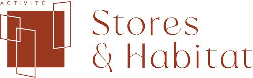 Activité Stores & Habitat